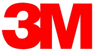 3M to Advance Operating Model, Improve Cost Structure, and Accelerate Innovation