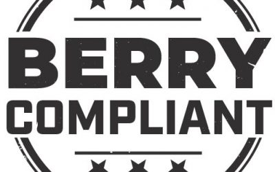 National Defense Authorization Act Strengthens Berry Amendment