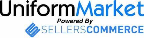 UniformMarket launches new distributor portal for uniform manufacturers