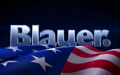 Blauer Manufacturing Achieves NFPA 1994 Class 1 Certification of Its Multi-Threat Ensemble with the New 3M™ Scott™ Vision C5 Facepiece with E-Z Flo C5 Regulator and 3M™ Scott™ Air-Pak™ X3 Pro SCBA