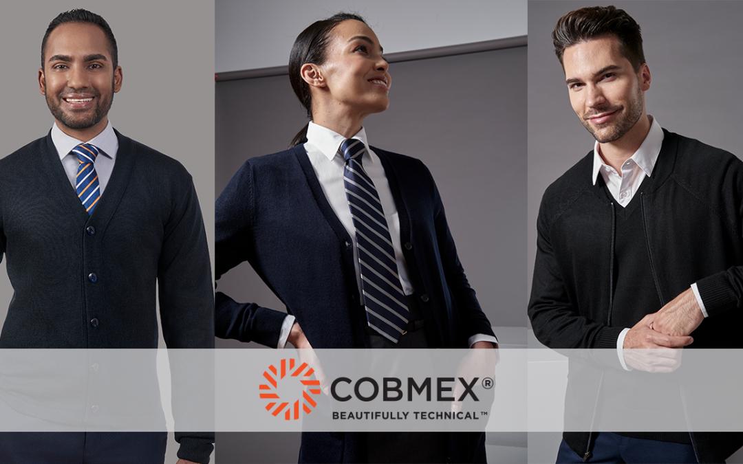 Cobmex Builds Brand Awareness Through Digital Marketing