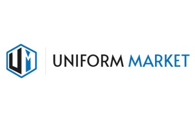 Uniformmarket Launches New Operations in Australia & New Zealand