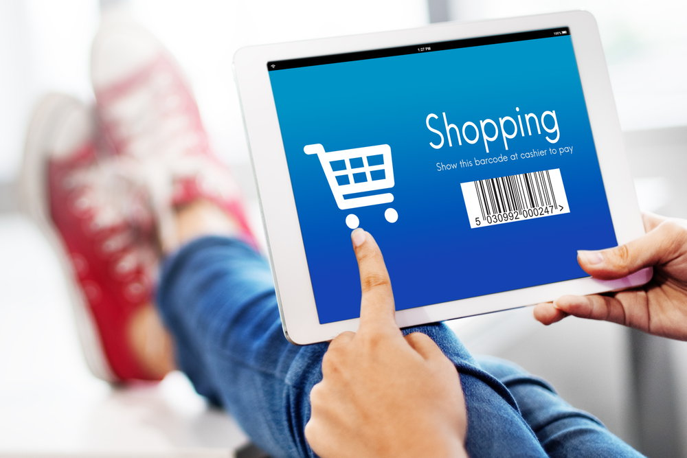 Local consumers are your next online customers