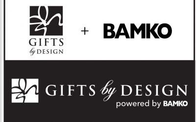 BAMKO Sales Surpass $202 Million