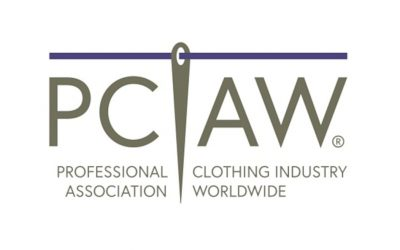 Steve Zalkin Talks Brexit Trade Deal Implications for the Professional Clothing Industry