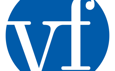 VF Corporation Named One of the World's Most Ethical Companies