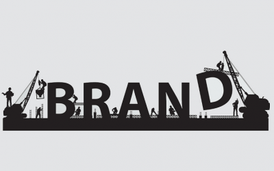 Brand Building Isn't a Happy Accident. Take This Steps to Find Success.