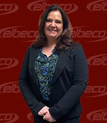Elbeco Appoints New Product Development Manager