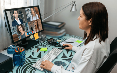 Microsoft Releases Findings and Considerations from One Year of Remote Work in Work Trend Index