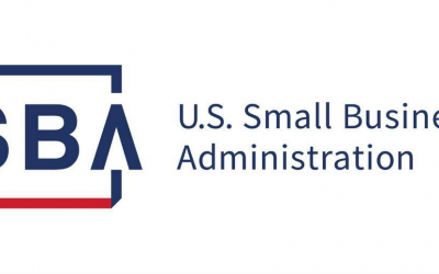 SBA Increases Small Business COVID Relief Loan Limit From $150,000 to $500,000