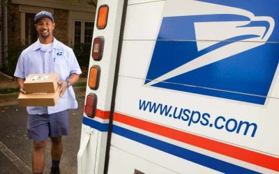 USPS chief DeJoy said to cut post office hours, lengthen delivery times in 10-year plan