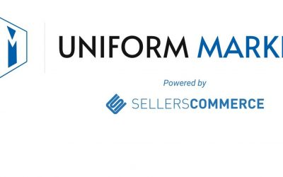 "UniformMarket Announces Release of new Manufacturer Product, ""Dealer Stores"""