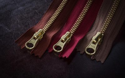 One Of America's Best Manufacturers Is This Japanese Zipper Maker