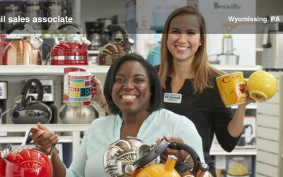 Bed Bath & Beyond in new effort to take lead in home market includes uniforms for employees