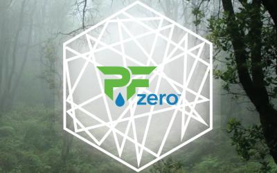 Burlington Introduces PF Zero™ Sustainable Technology for Performance Apparel