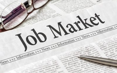 Strong U.S. Jobs Report Signals Strengthening Economy; Leisure, Hospitality Sectors Biggest Winners