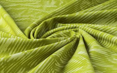 LanzaTech, Lululemon Partner to Produce First Fabric from Recycled Carbon Emissions