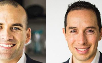 Superior Group of Companies Announces Promotions of Philip Koosed, Jake Himelstein