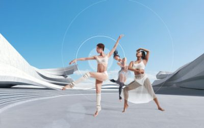 LYCRA Introduces LYCRA® ADAPTIV Fiber Allowing for Better Wearing Experience
