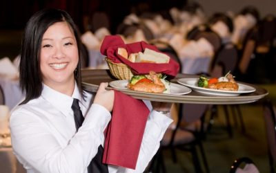 National Restaurant Association Releases State of the Restaurant Industry Update