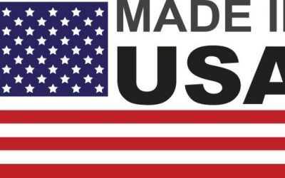 """Senate Passes Bipartisan Legislation to Boost """"Made in USA"""" Products"""